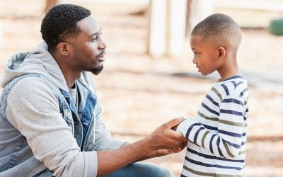 Spotlight on Youth – Domestic Violence and Family Dynamics