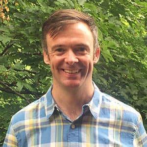 Shane Smyth