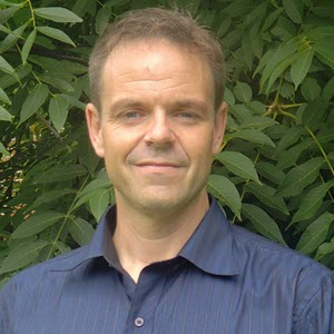 Michael Gowland, Psychotherapist in Brampton ON